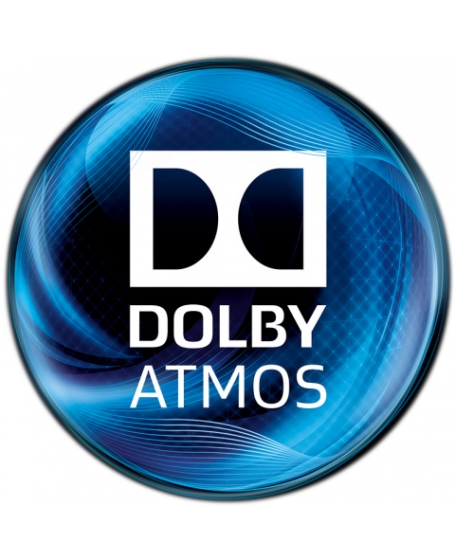 How To Set Up Dolby Atmos