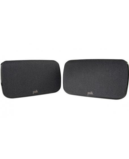 Polk Audio MagniFi MAX SR Powered Sound Bar