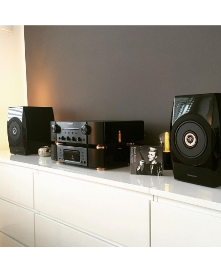 How To Build Hi-Fi System