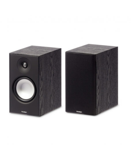 Paradigm Mini Monitor S7 Bookshelf Speaker