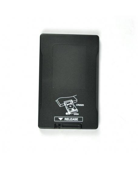 NAD AV Receiver Remote Control
