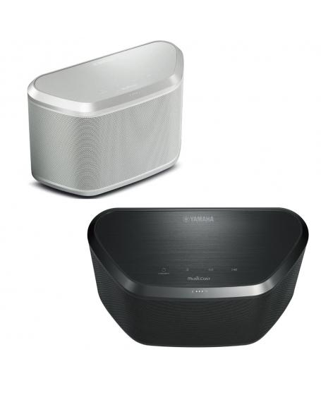 Yamaha WX-030 Musiccast WireIess Speaker
