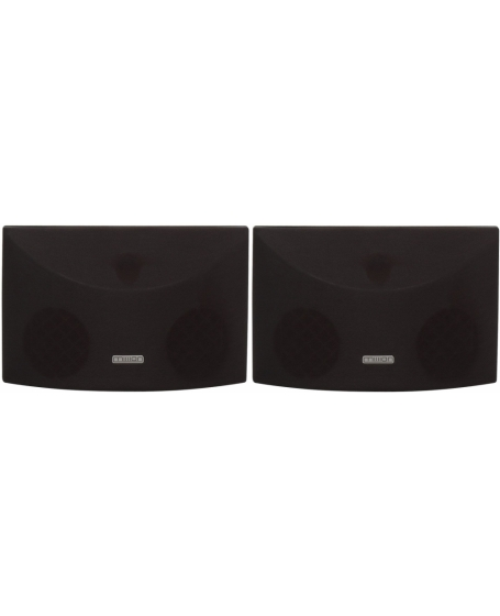 Mission M3DSi Bipolar Surround Speaker