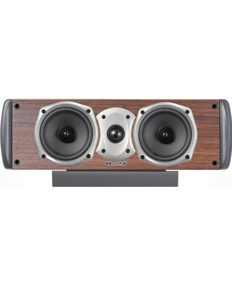 Mission Elan E3C Centre Speaker