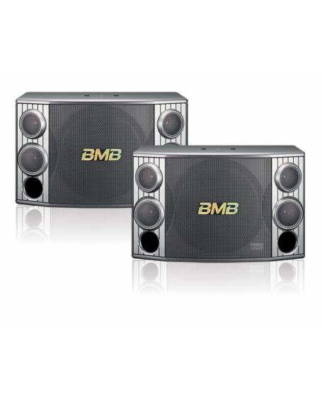 BMB CSX-850 10