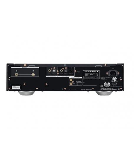 Marantz SA14S1 SACD Player Made In Japan