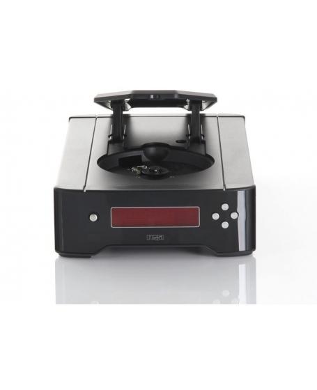 Rega Apollo CDP CD Player Made In England