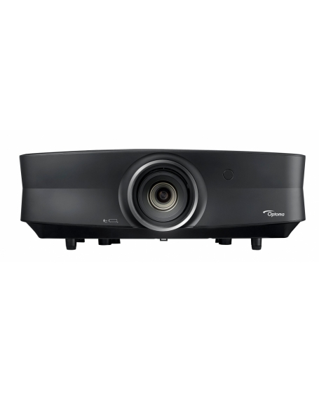 Optoma UHZ65 Laser 4K Ultra HD Projector