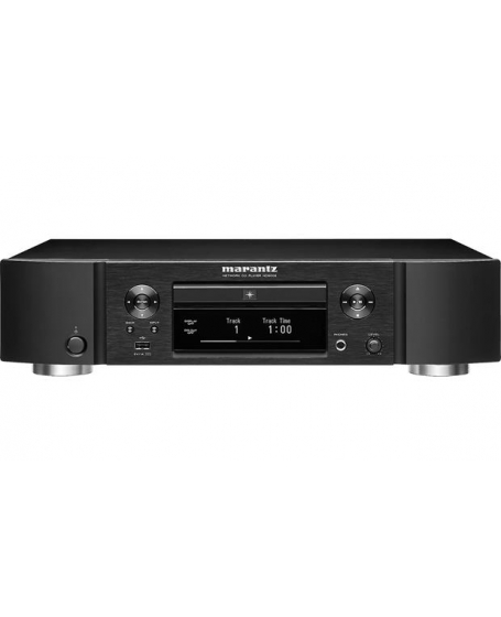 Marantz ND8006 Network Music /CD Player Japan Made