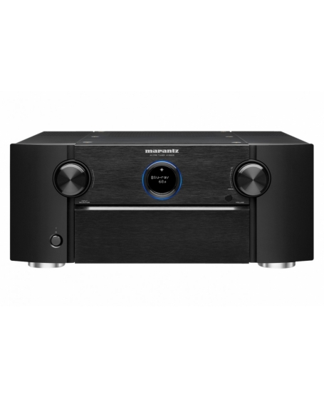 Marantz AV8805 13.2Ch Network AV Surround Pre-Amp