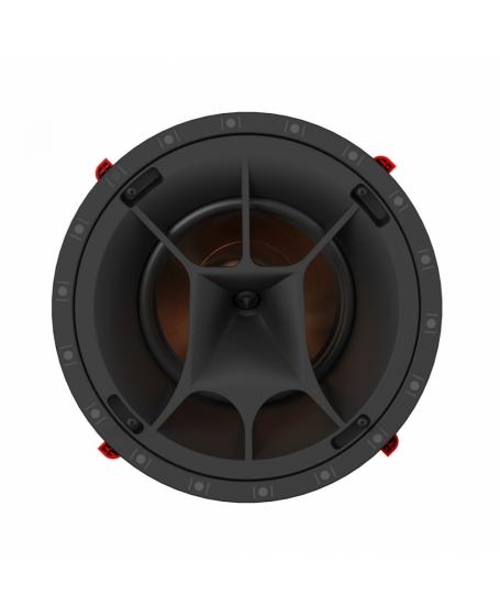 Klipsch Pro180-RPC-LCR 8