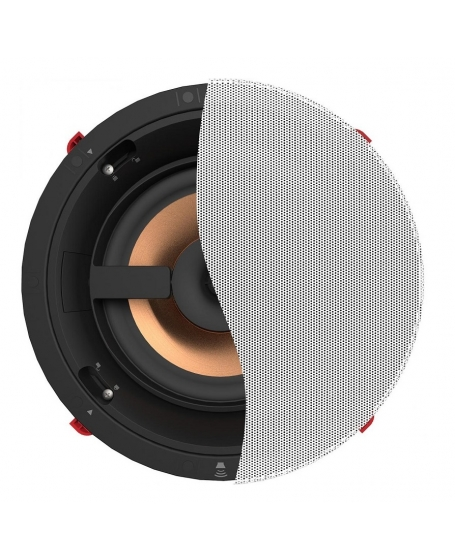 Klipsch PRO-18RC Professional Atmos Ceiling Speaker (Each)