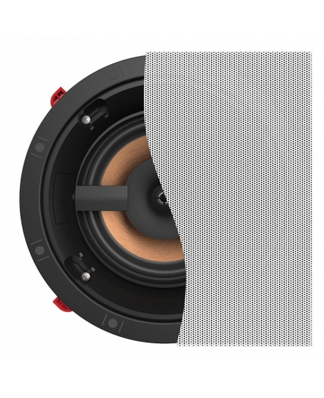 Klipsch PRO-16RC Professional In-Ceiling Speaker