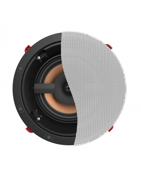 Klipsch PRO-16RC Professional Atmos Ceiling Speaker ( Each )