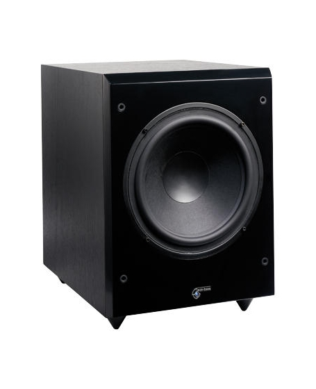 Audio Pro Wigo MK2 10