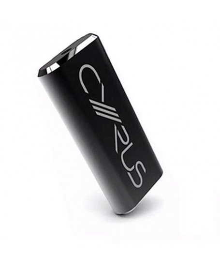 Cyrus SoundKey DAC and Headphone Amplifier