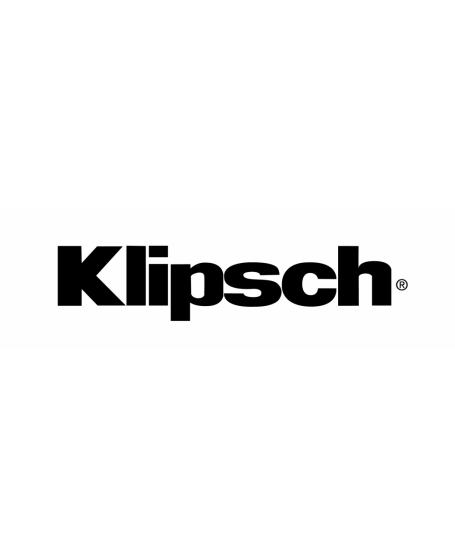 The History of Klipsch