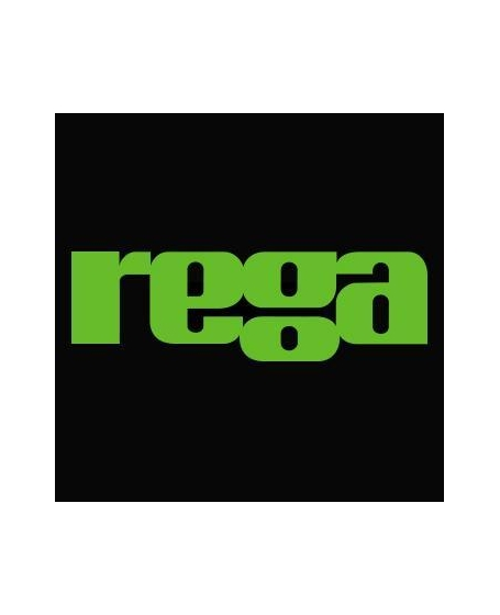 The History of Rega