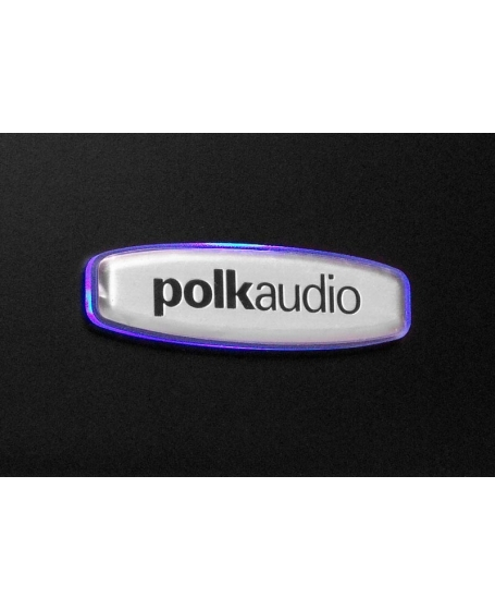 The History of Polk Audio