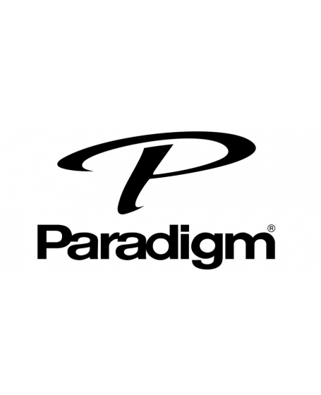 The History of Paradigm