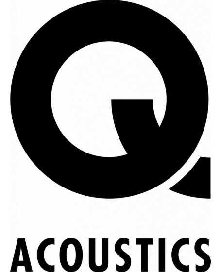 The Story Of Q Acoustics