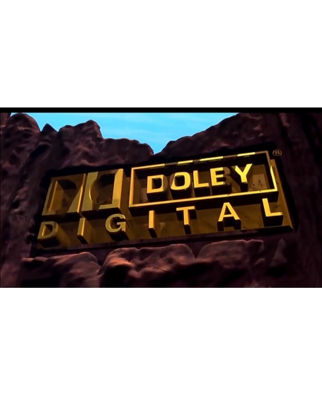 The History of Dolby