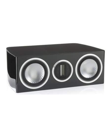 Monitor Audio Gold C150 4G Center Speaker