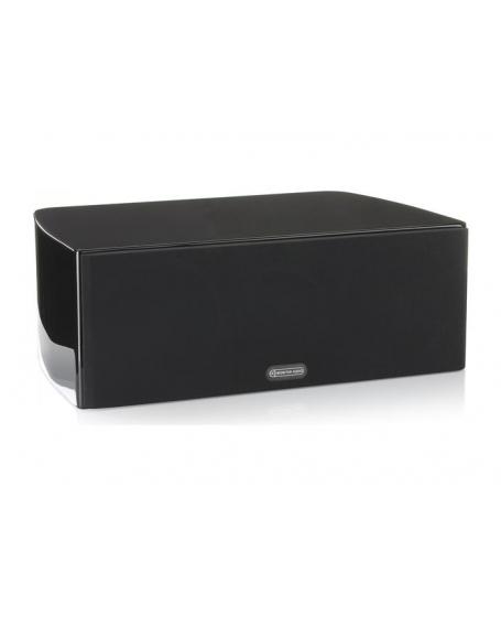 Monitor Audio Gold C150 Center Speaker