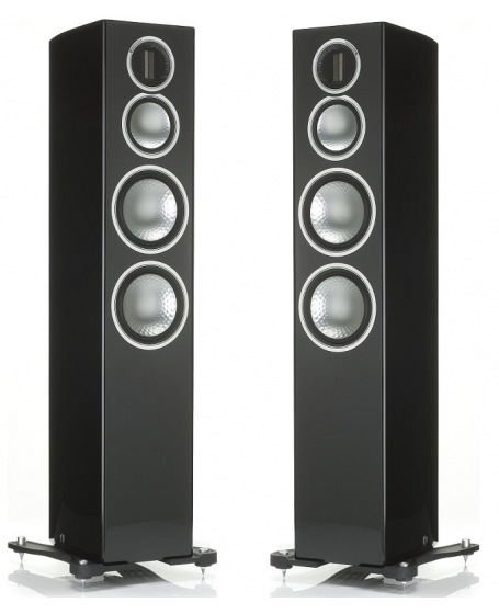 Monitor Audio Gold 300 4G Floorstanding Speaker