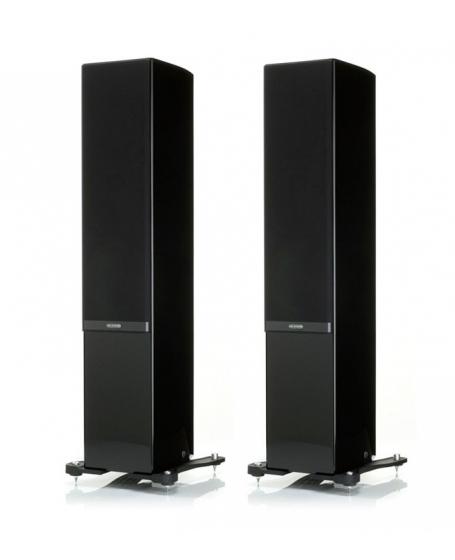 Monitor Audio Gold 300 4G Floorstanding Speaker