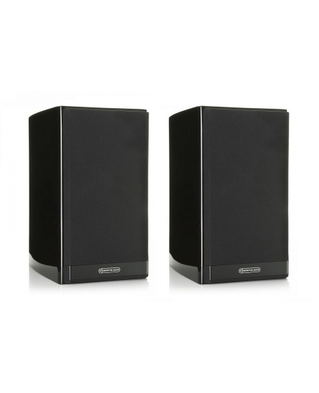 Monitor Audio Gold 50 Bookshelf Speaker