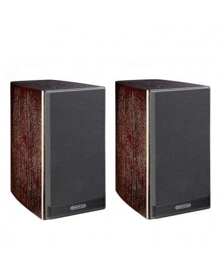 Monitor Audio Gold 50 4G Bookshelf Speaker