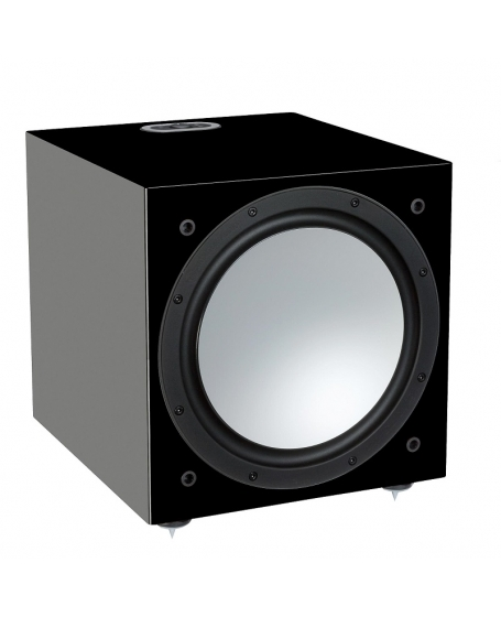 Monitor Audio Silver W-12 12