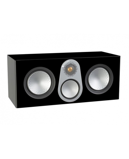 Monitor Audio Silver C350 Center Speaker