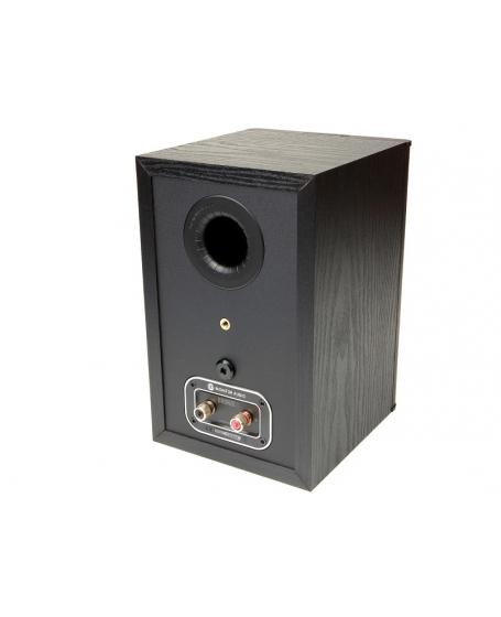 Monitor Audio Bronze 1 Bookshelf Speaker