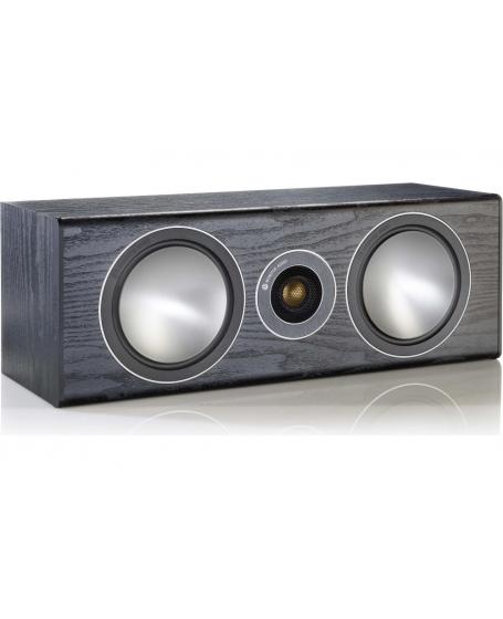 Monitor Audio Bronze Center Speaker