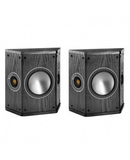 Monitor Audio Bronze FX Dipole Surround Speaker