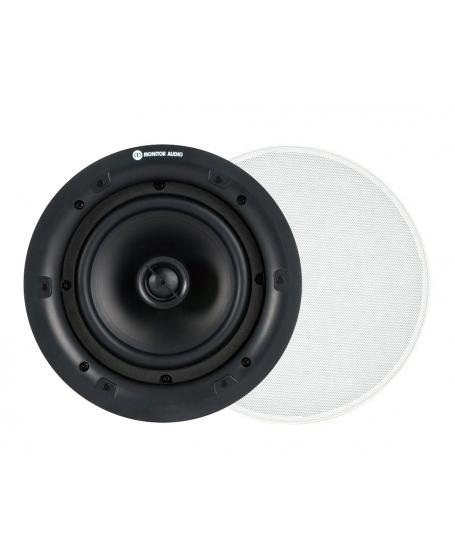 Monitor Audio Pro 65 - 6.5