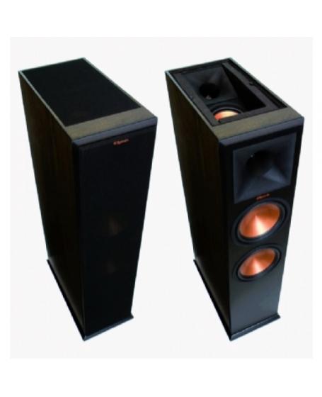 Klipsch RP280FA Dolby Atmos Floorstanding Speaker