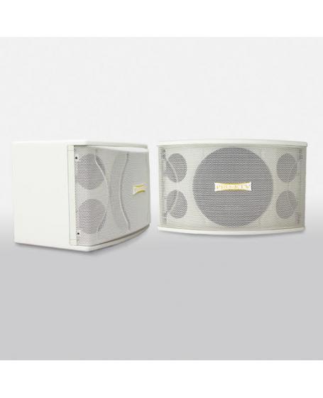 Pro Ktv MKS 2000 Karaoke Speaker
