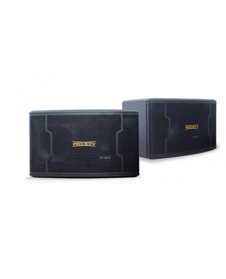 Pro Ktv MKS-5000 12 Karaoke Speaker