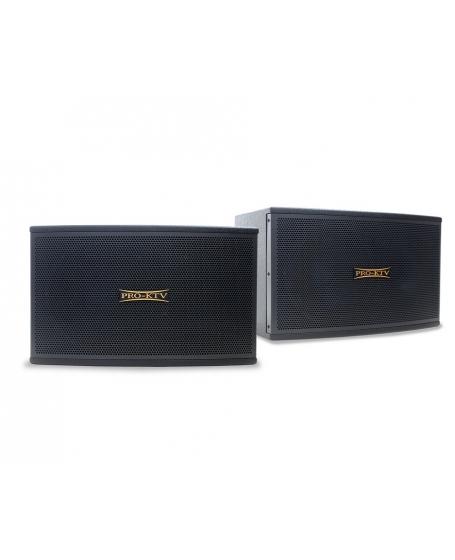 Pro Ktv MKS-3000 10