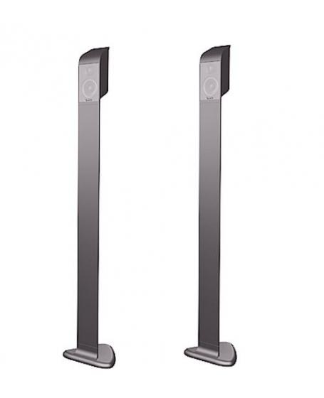 Infinity TS-Stand500PLT