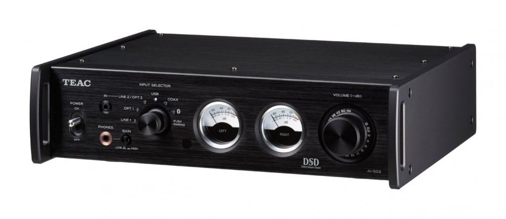 Teac AI 503 Integrated Amplifier & Headphone Amp ES_teac-ai-503-integrated-amplifier-headphone-amp-2
