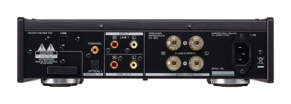 Teac AI 503 Integrated Amplifier & Headphone Amp ES_teac-ai-503-integrated-amplifier-headphone-amp-3