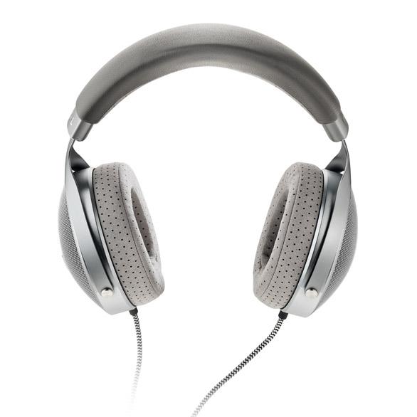 Focal CLEAR Open Circumaural Hi Fi Headphones ES_3
