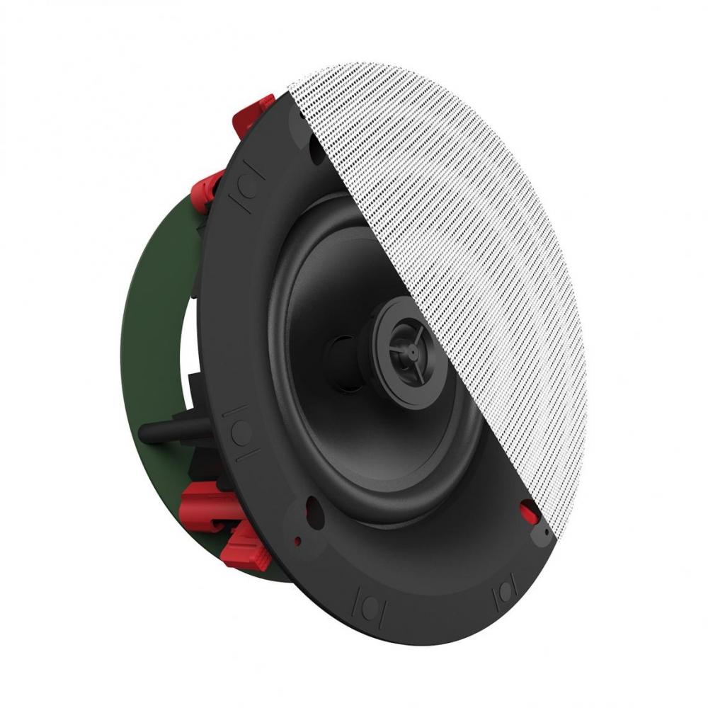 Klipsch Cs 16c Ii Atmos Ceiling Speaker