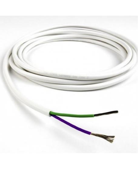 Chord Leyline 2 Speaker Cable (per meter)