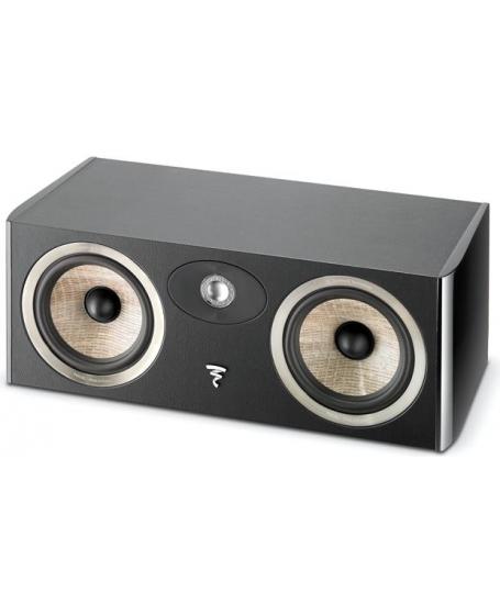 Focal Aria CC 900 Center Speaker Made In France