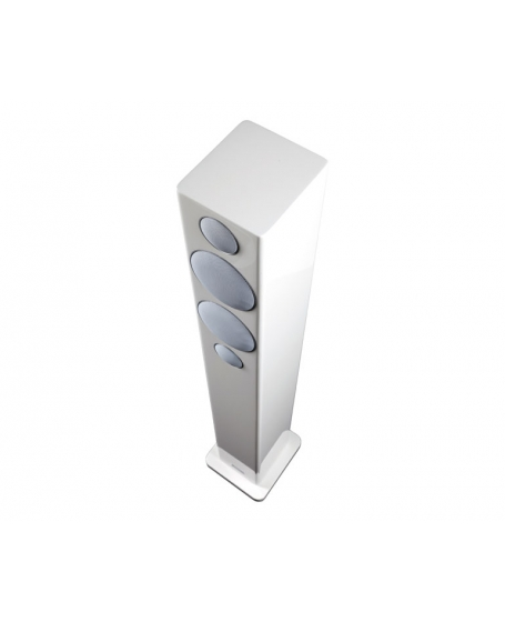Monitor Audio Radius 270 Floor Standing Speaker ( PL )